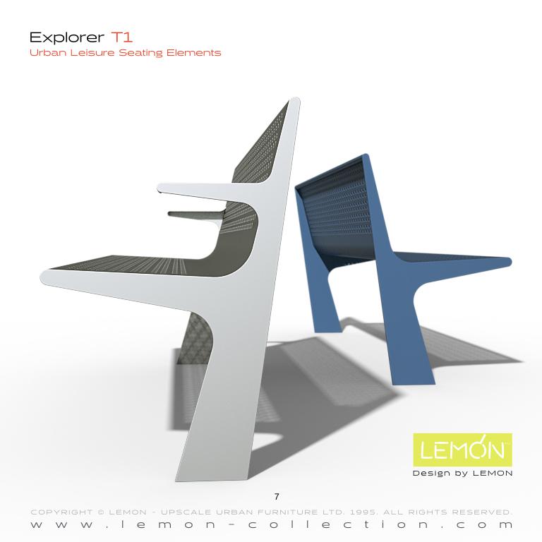 Explorer_LEMON_v1.007.jpeg