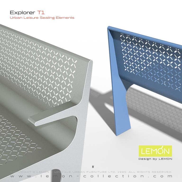 Explorer_LEMON_v1.008.jpeg