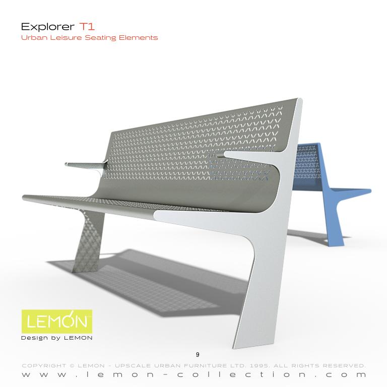 Explorer_LEMON_v1.009.jpeg
