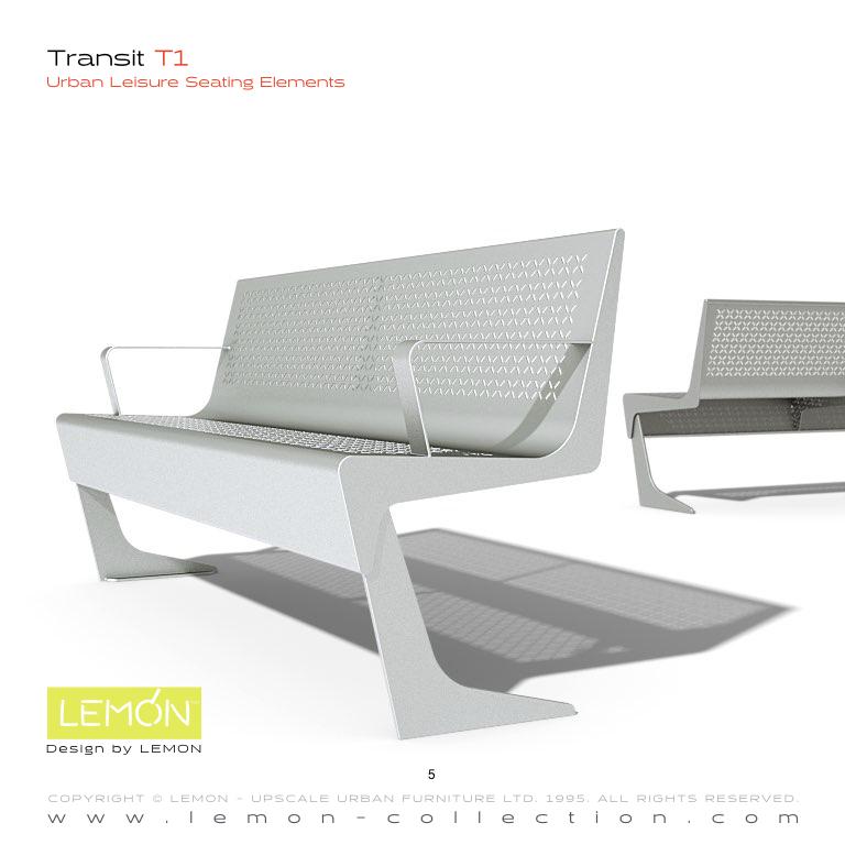 Transit_LEMON_v1.005.jpeg