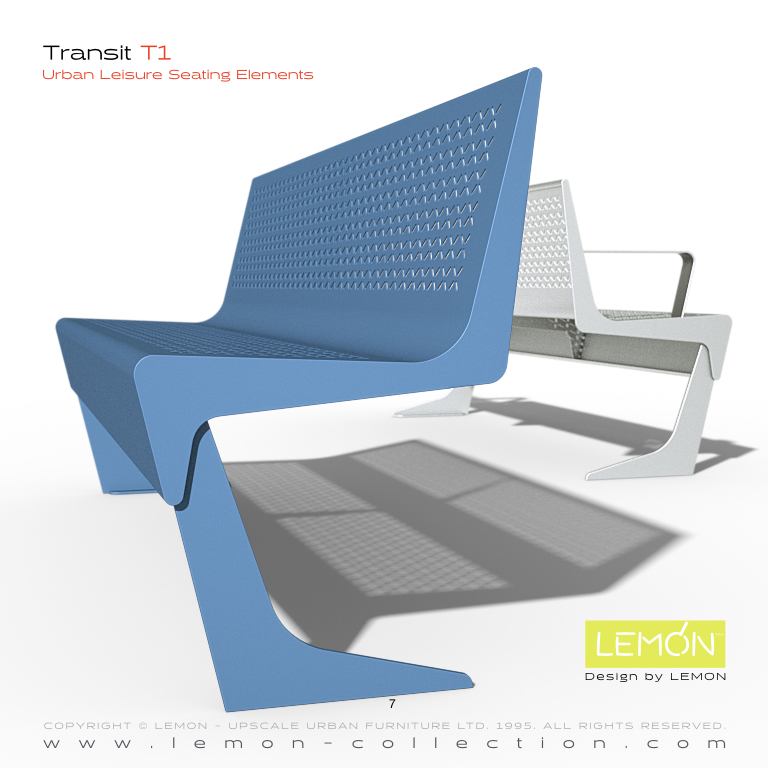 Transit_LEMON_v1.007.jpeg