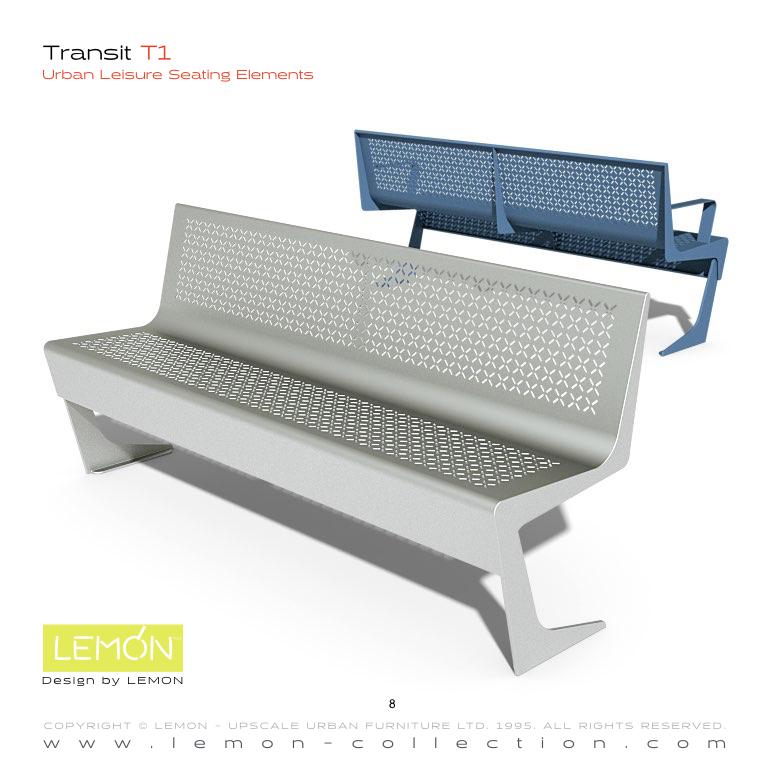 Transit_LEMON_v1.008.jpeg
