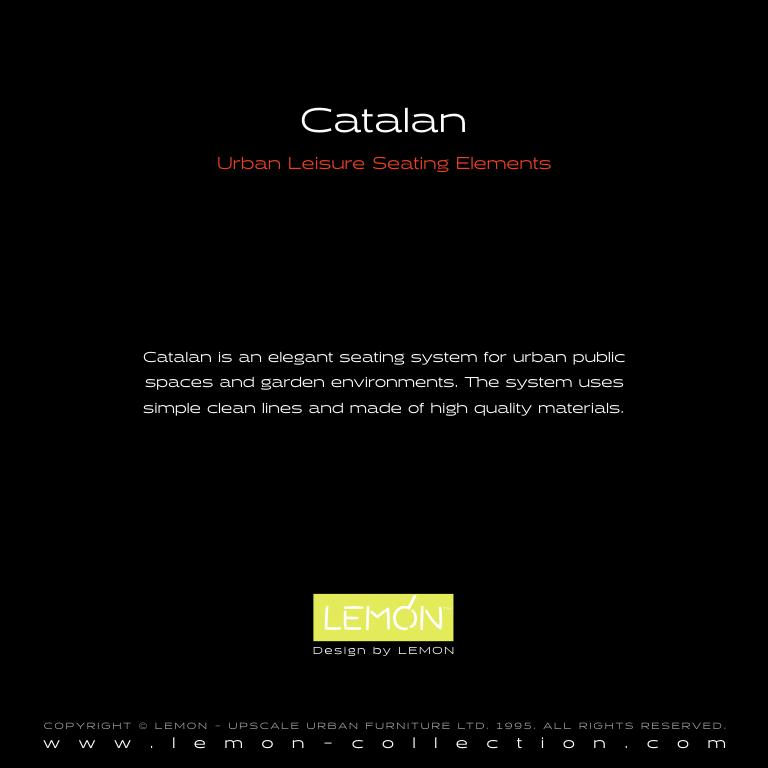 Catalan_LEMON_v1.003.jpeg