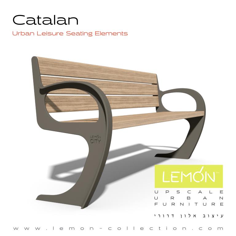 Catalan_LEMON_v1.001.jpeg