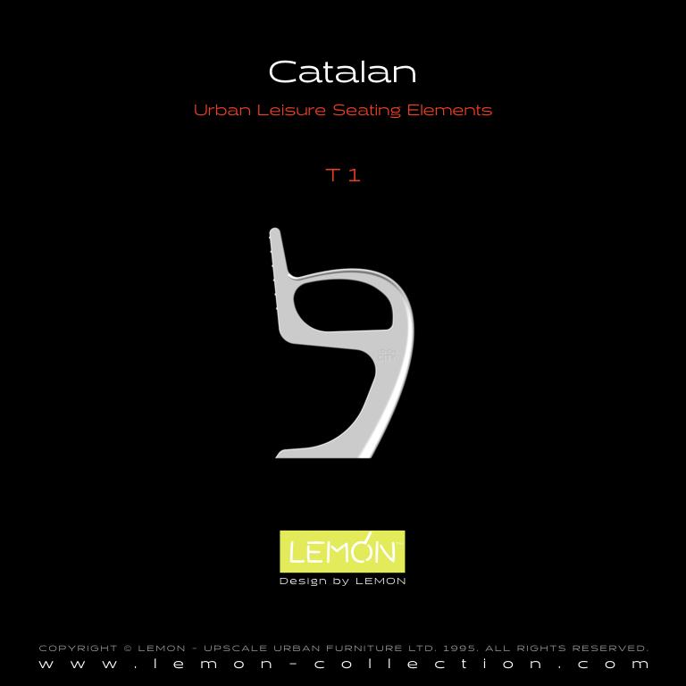 Catalan_LEMON_v1.004.jpeg