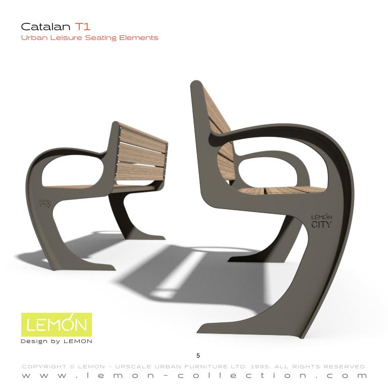 Catalan_LEMON_v1.005.jpeg