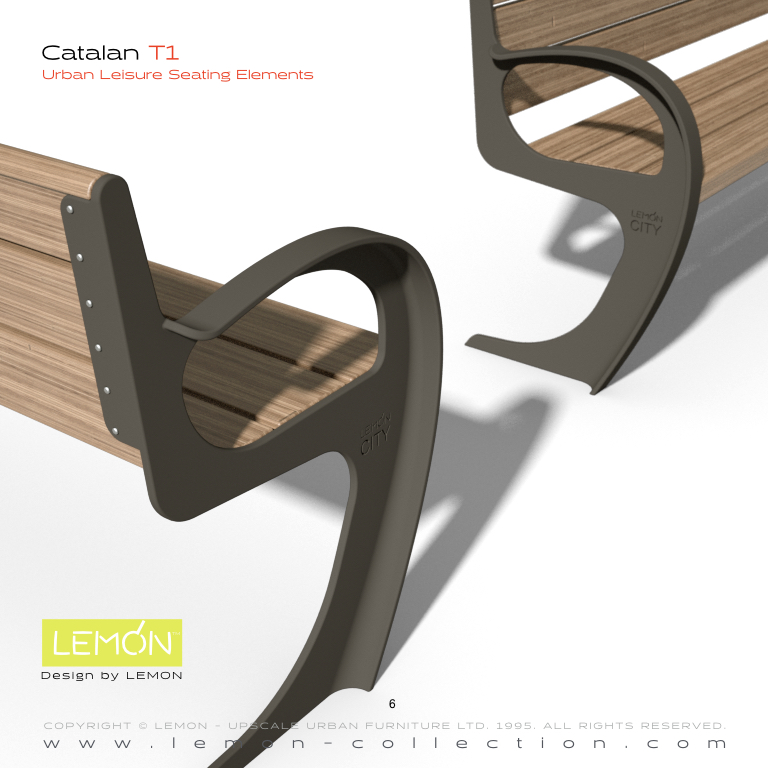 Catalan_LEMON_v1.006.jpeg