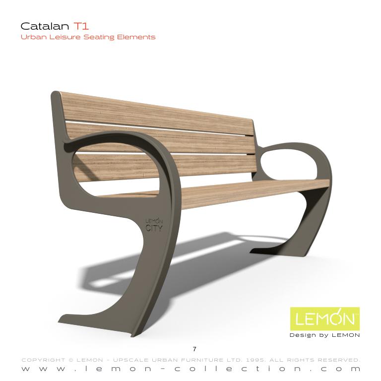 Catalan_LEMON_v1.007.jpeg