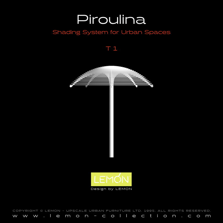 Piroulina_LEMON_v1.004.jpeg