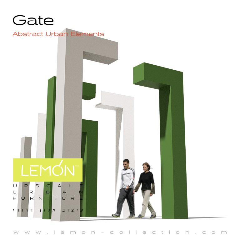 Gate_LEMON_v1.001.jpeg