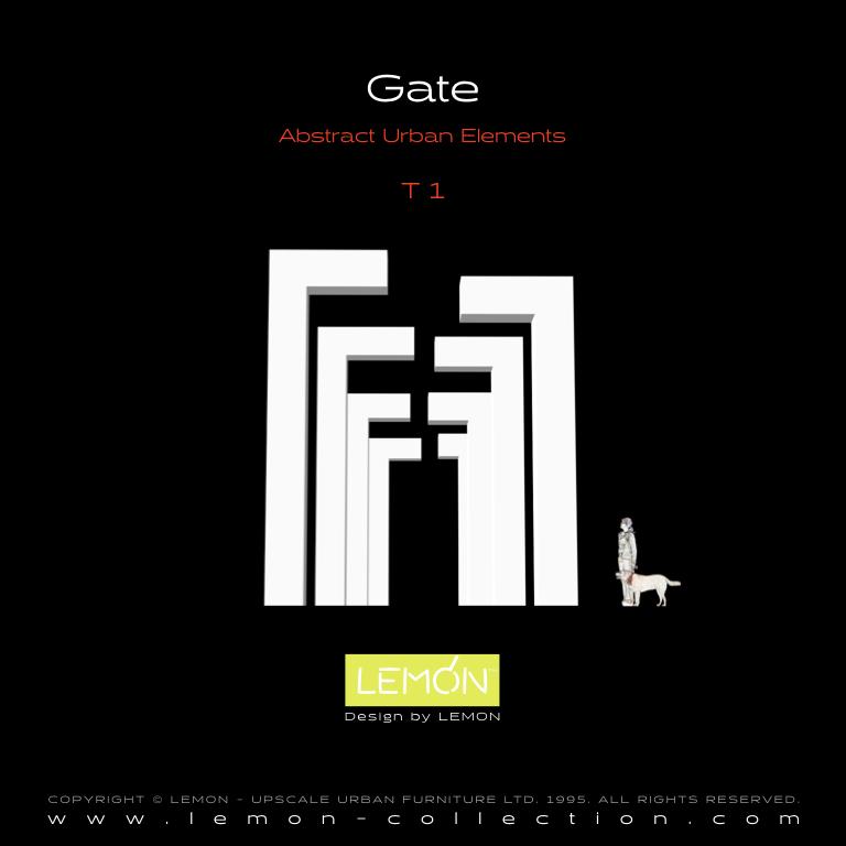 Gate_LEMON_v1.004.jpeg