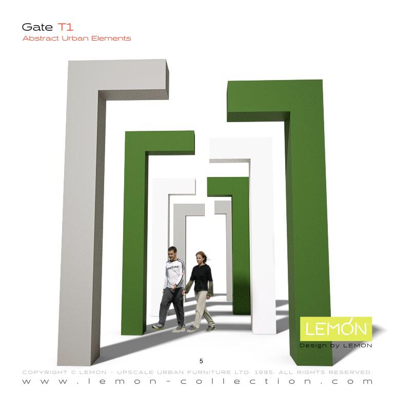 Gate_LEMON_v1.005.jpeg