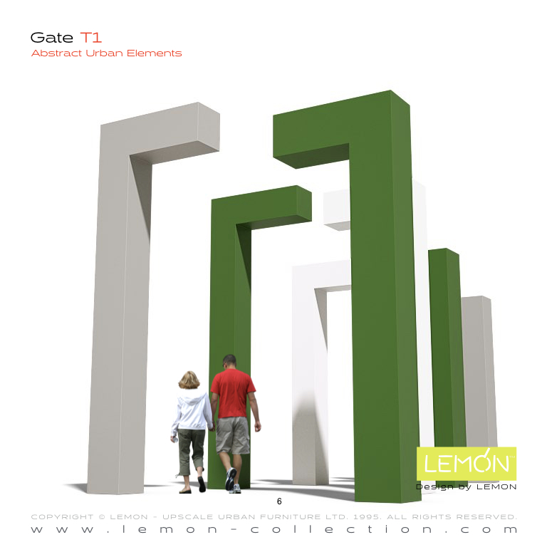 Gate_LEMON_v1.006.jpeg