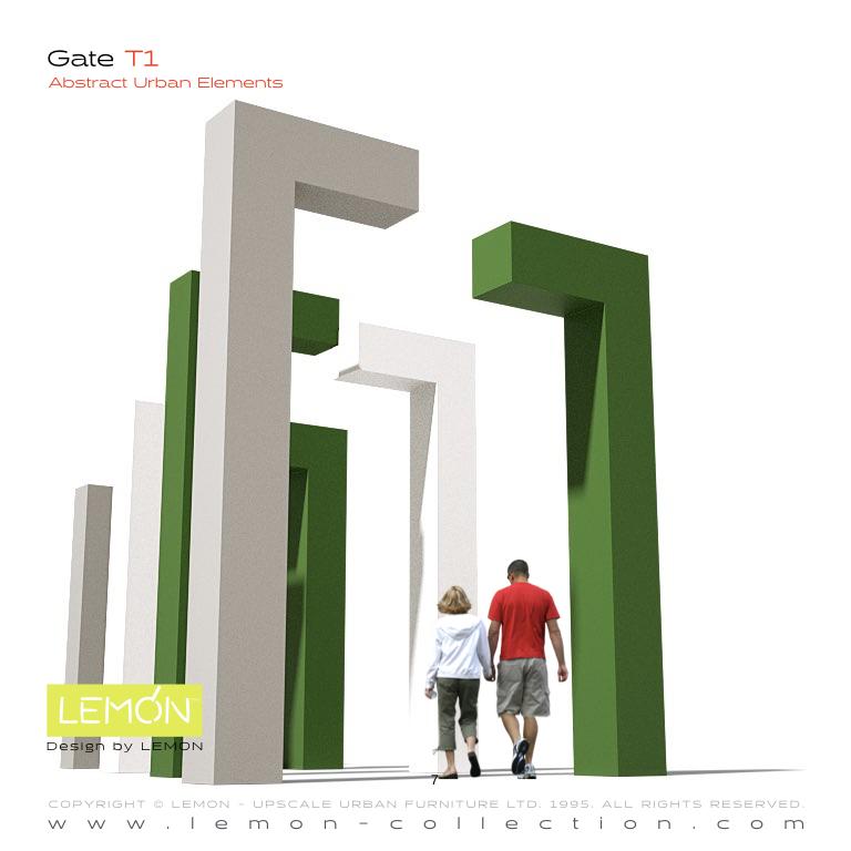 Gate_LEMON_v1.007.jpeg