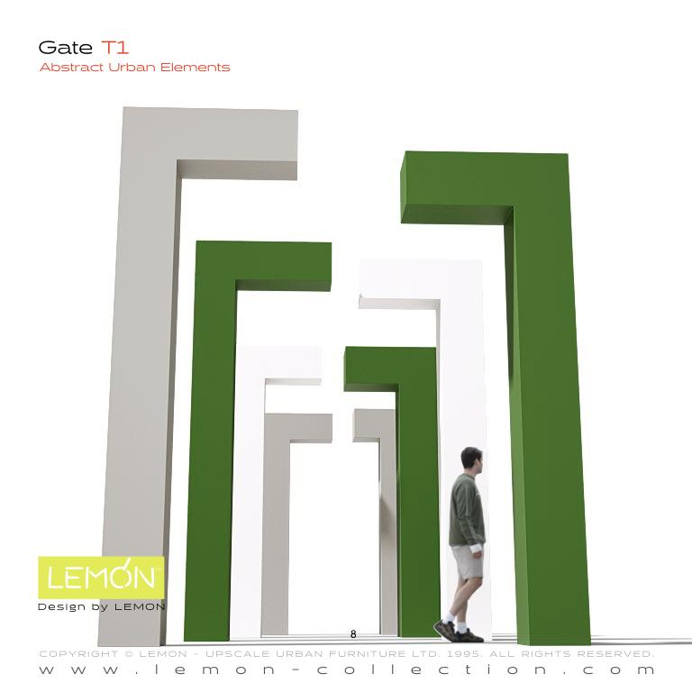 Gate_LEMON_v1.008.jpeg