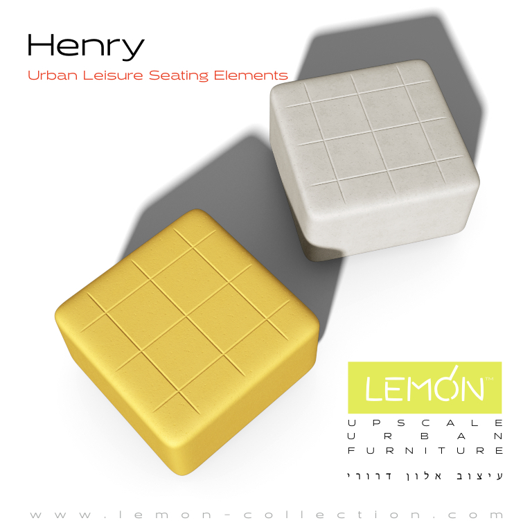 Henry_LEMON_v1.001.jpeg