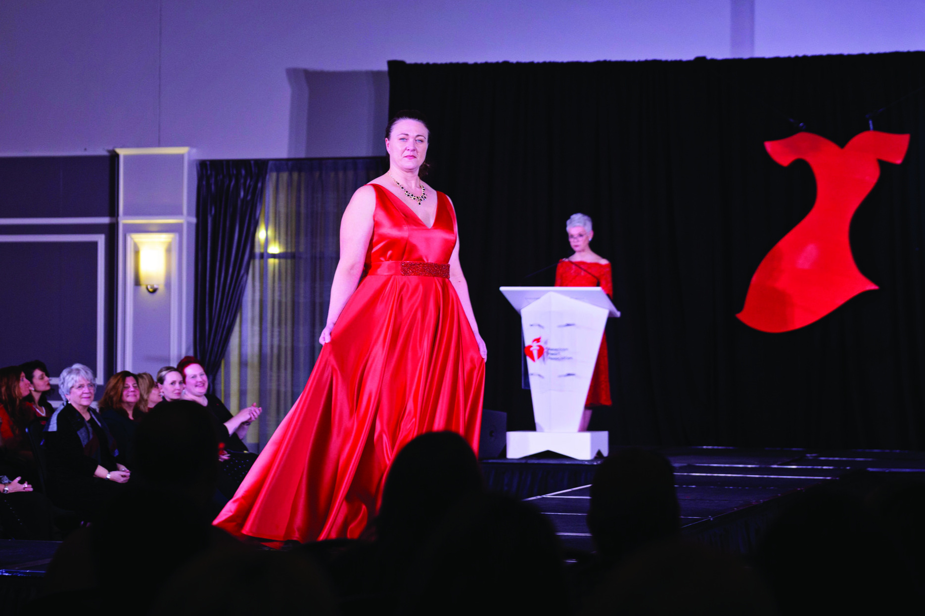2019_Red_Dress_Event_150.jpg