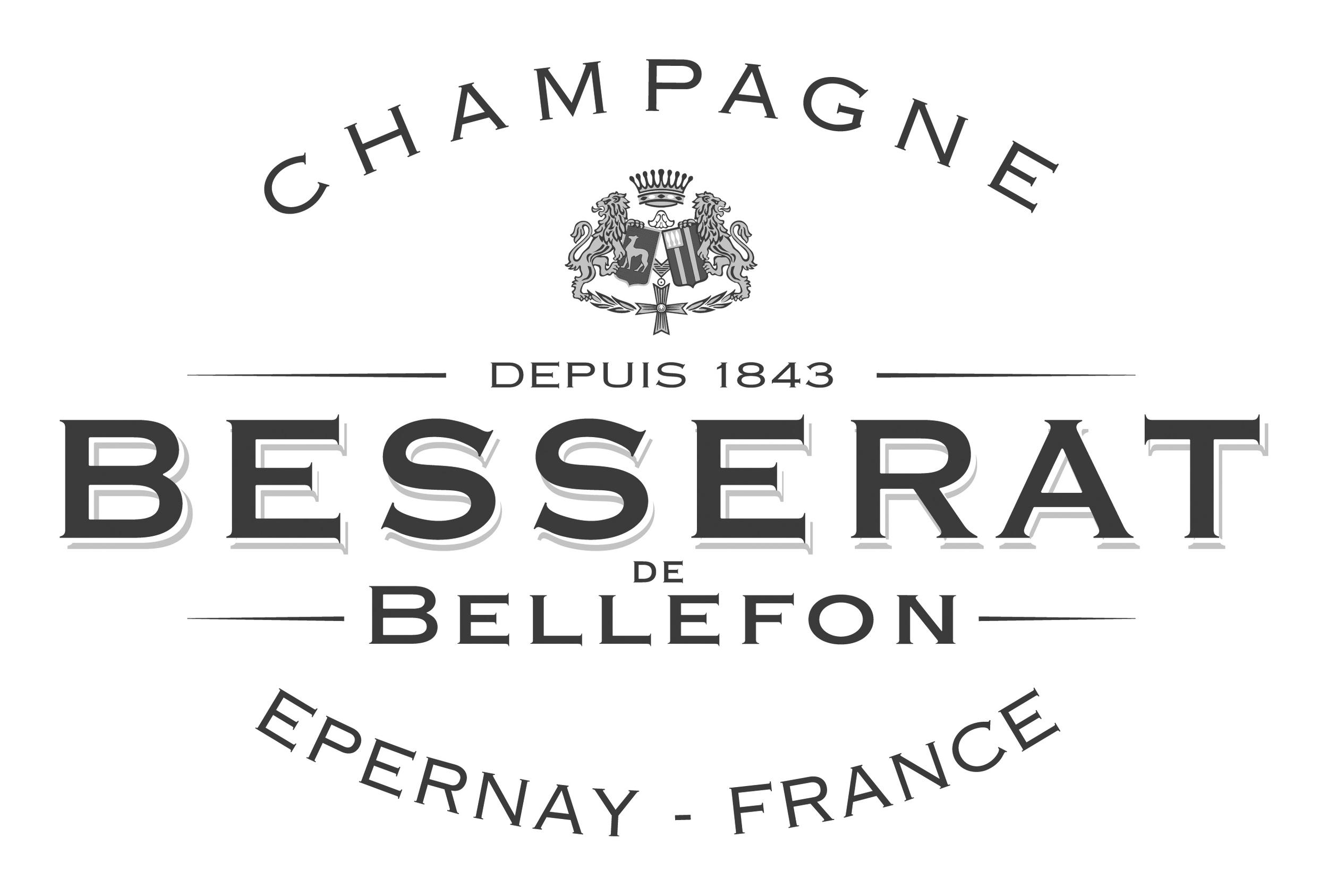 Logo_Institutionnel_Champagne_Besserat_de_Bellefon.jpg