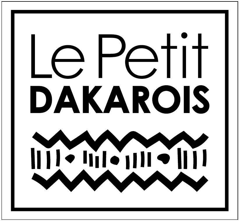 180418-PETIT-DAKAROIS-OK-01.png