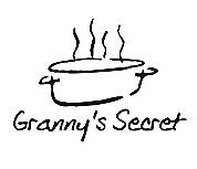 granny-s-secret-logo.jpg