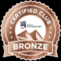 Certified_Club_GradientBronze.png