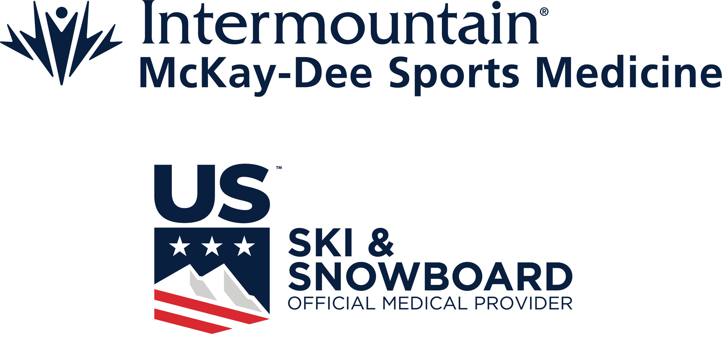 McKay Dee x U.S. Ski and Snowboard_stacked.jpg