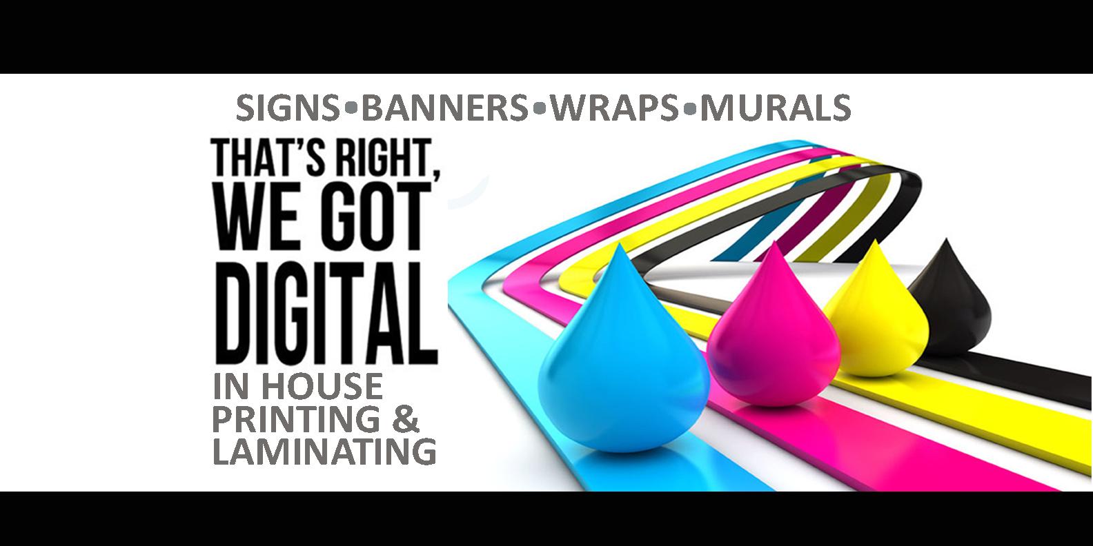 Digital-Printing.jpg