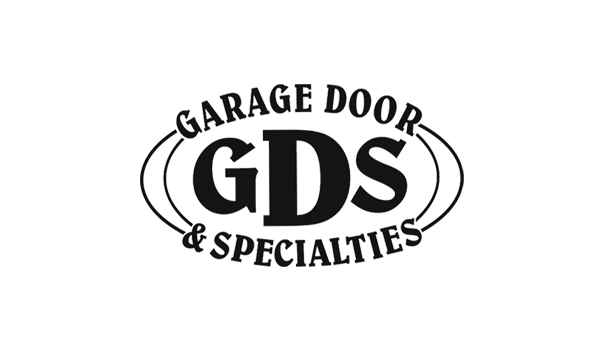 Garage Door & Specialties