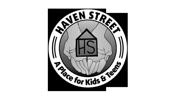 Haven Street