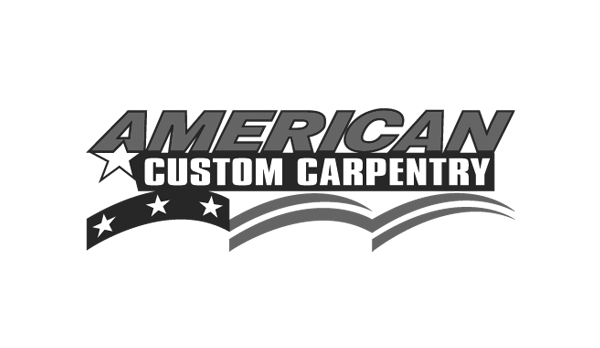 American Custom Carpentry
