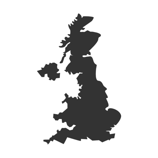 UK - G01-03 Cocoa StudiosBiscuit Factory100 Drummond RoadLondonSE16 4DGGoogle Maps ⟶