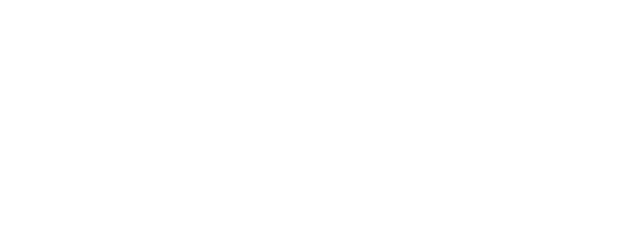 LGLogowhite.png