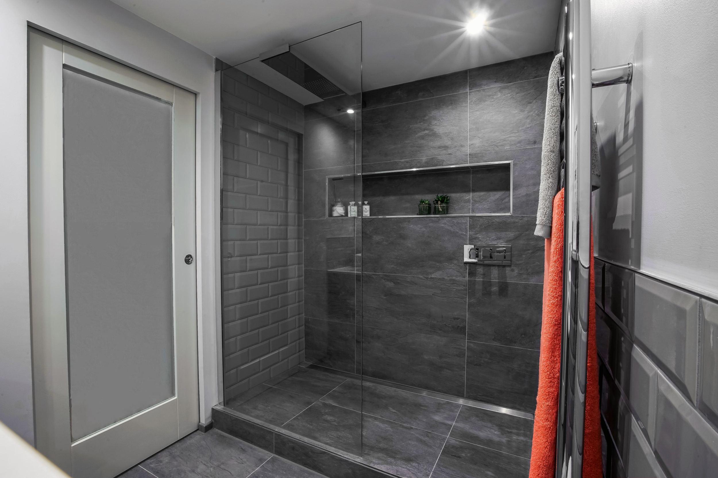 Bathroom-8.jpg