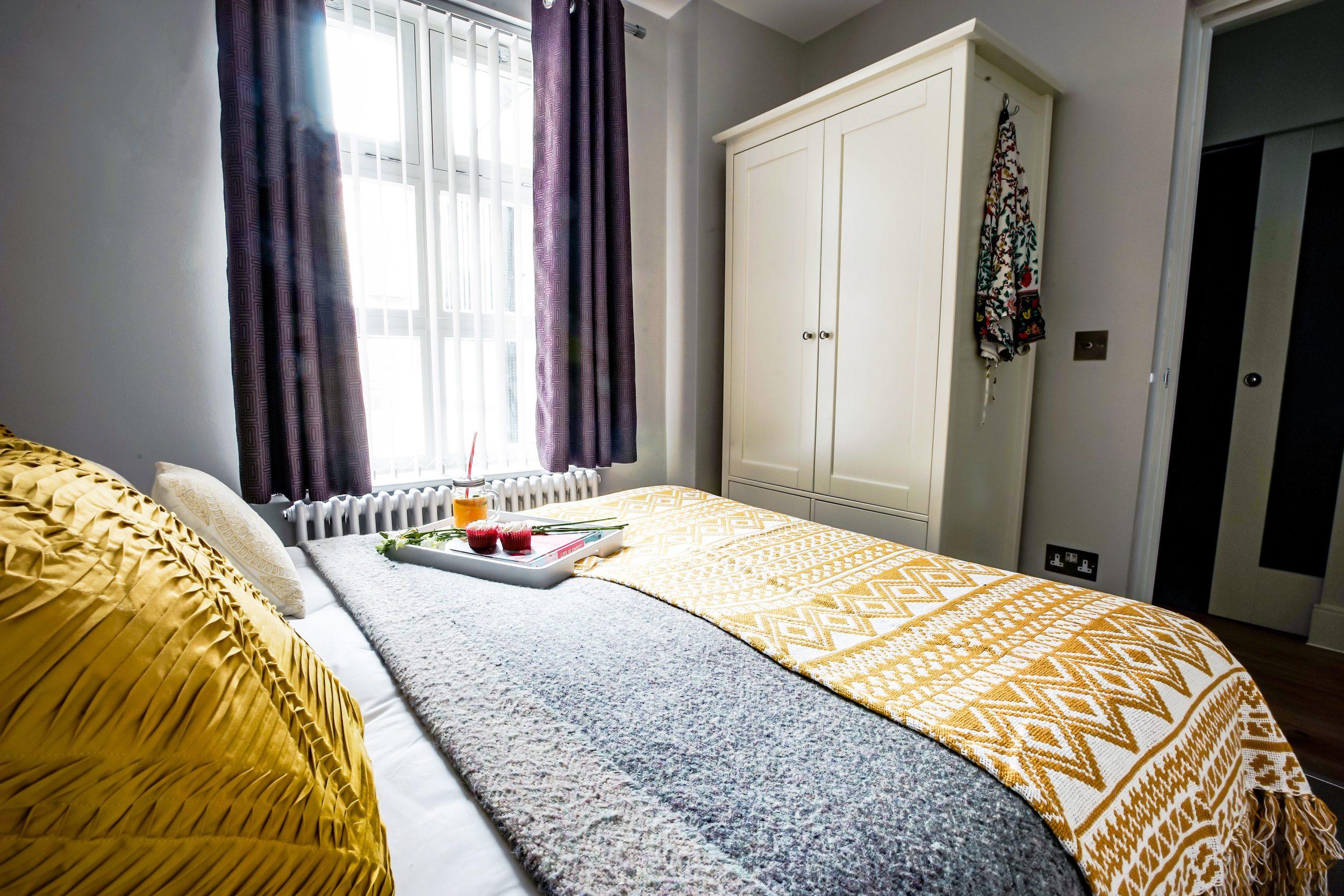Bedroom2-6.jpg
