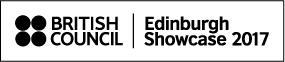 edinburgh-logo 2017 BLK.jpg