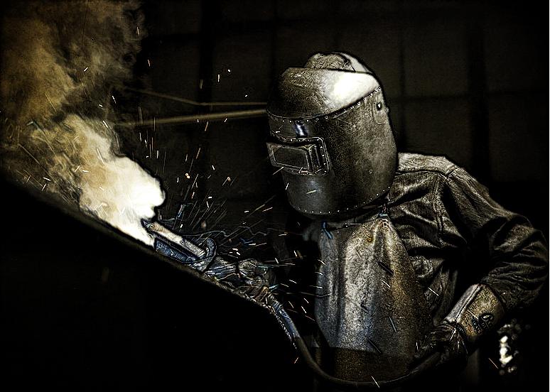 forge weld image.jpg