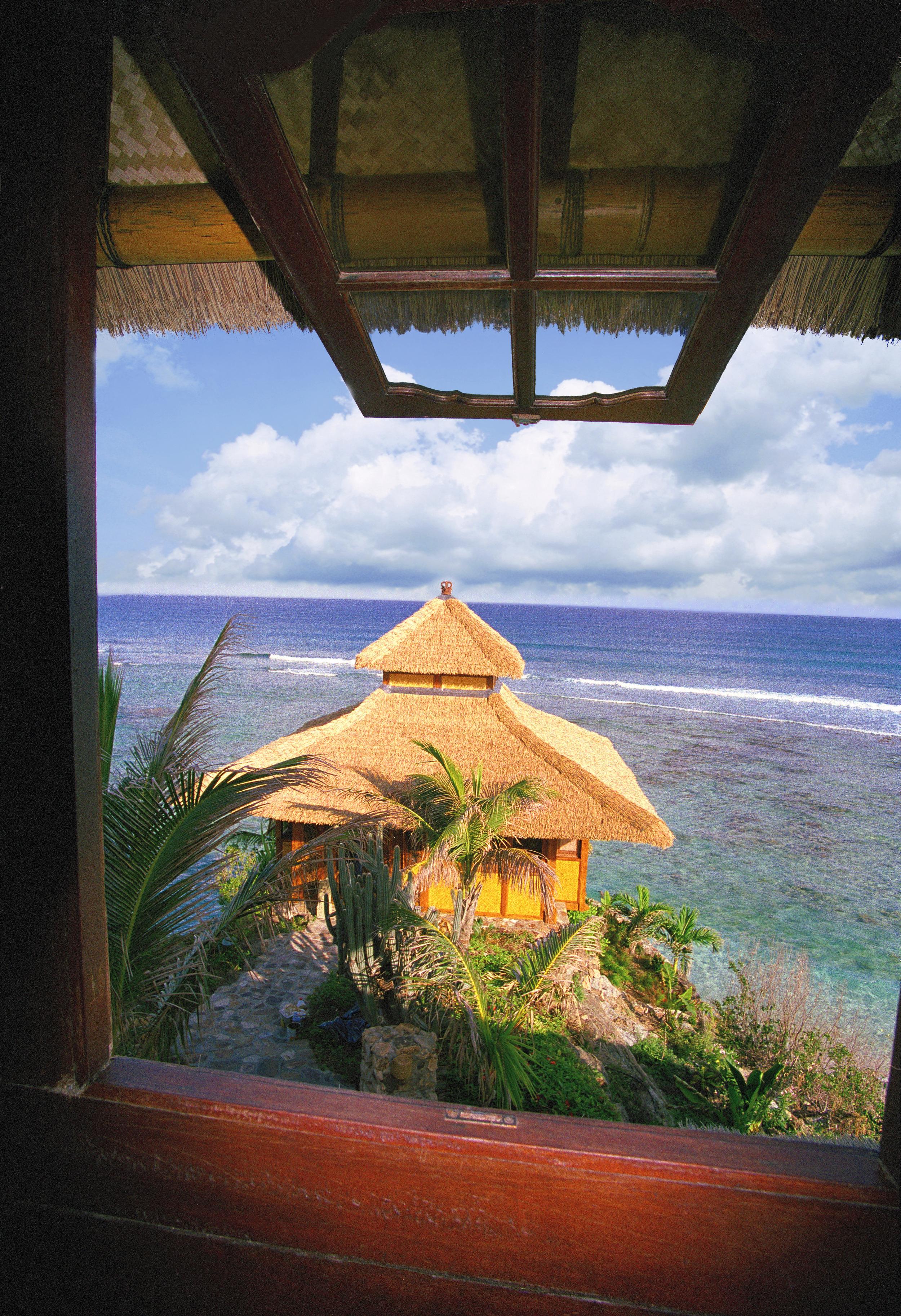 Bali HIgh window1.jpg