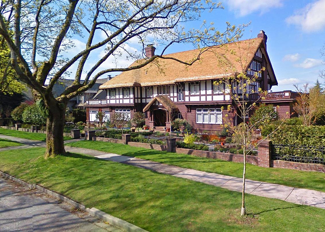 Murphy Residence.jpg