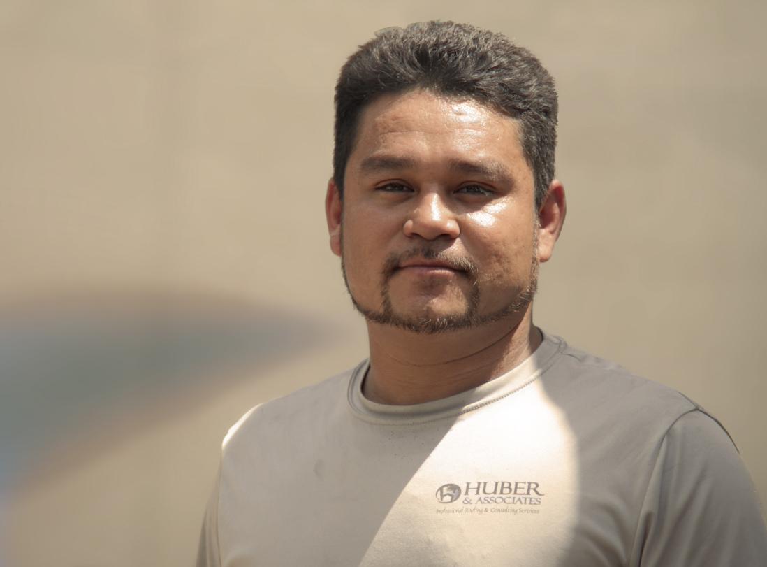 Jesus Vazquez