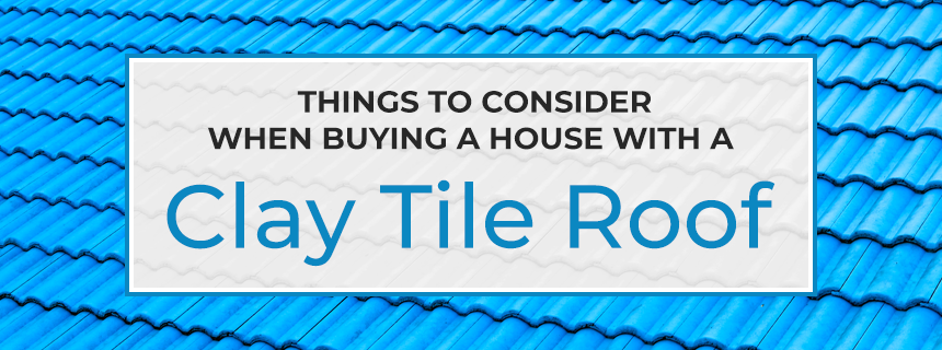 01 - Buying a House With a Clay Tile Roof.png