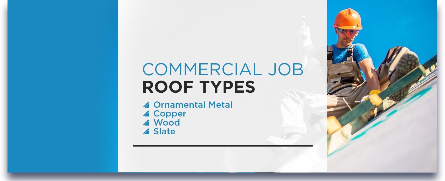 4 Commercial Job .jpg