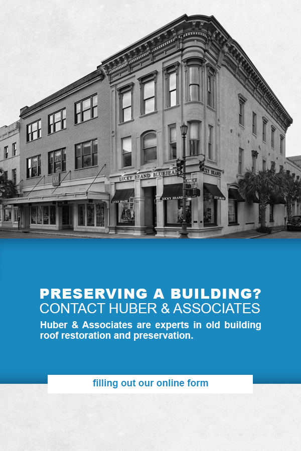 5-Preserving-a-Building-Contact-Huber-&-Associates .jpg