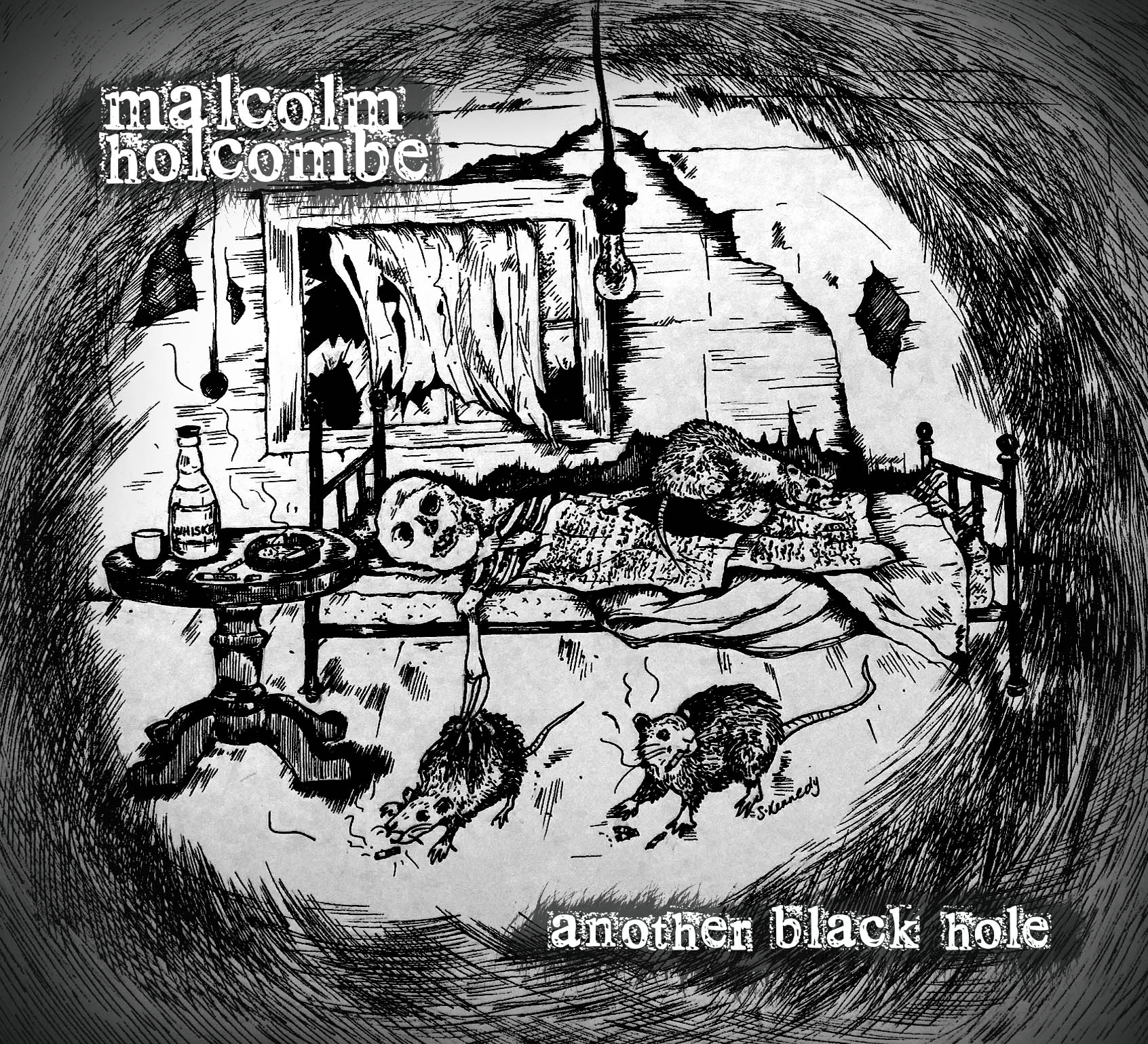 another black hole cover-2015.jpg