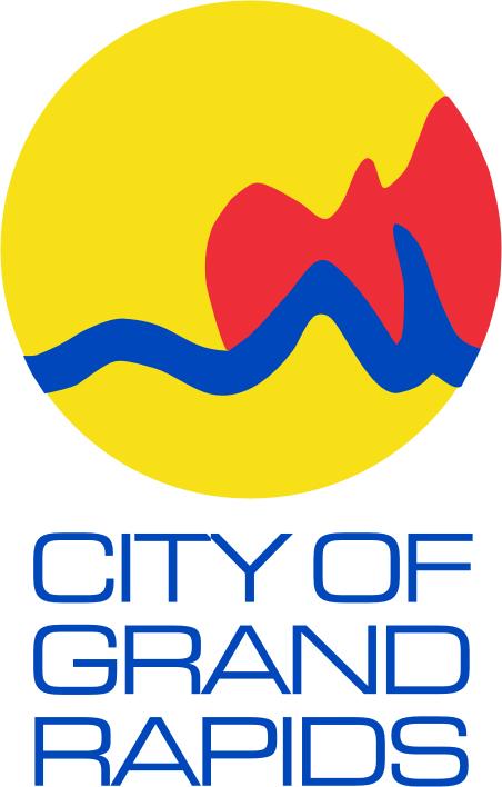 City-of-GR-Logo-Color.jpg