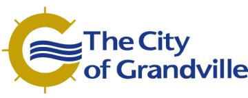 grandville (1).png