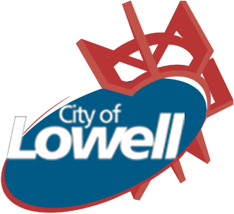lowell (1).png