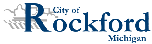 rockford (1).png