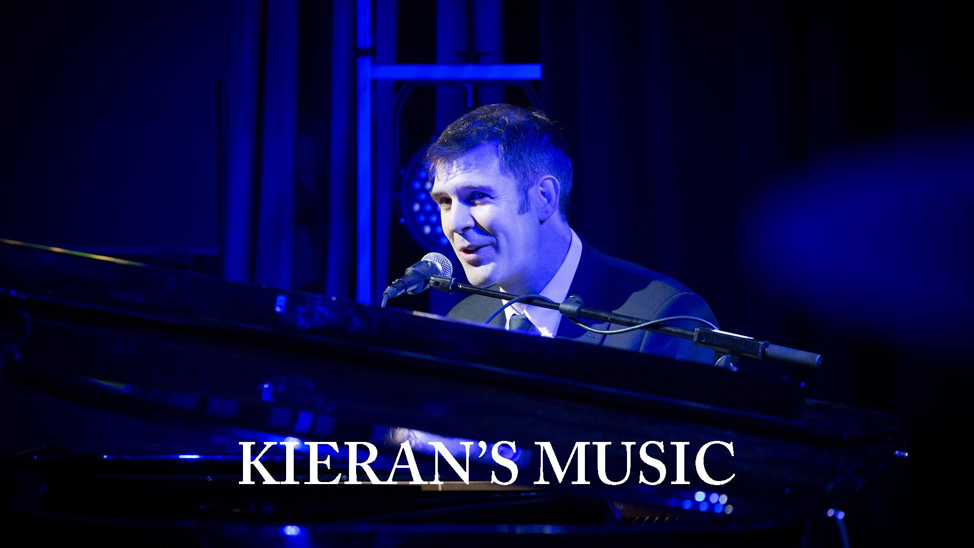 Kierans music.jpg