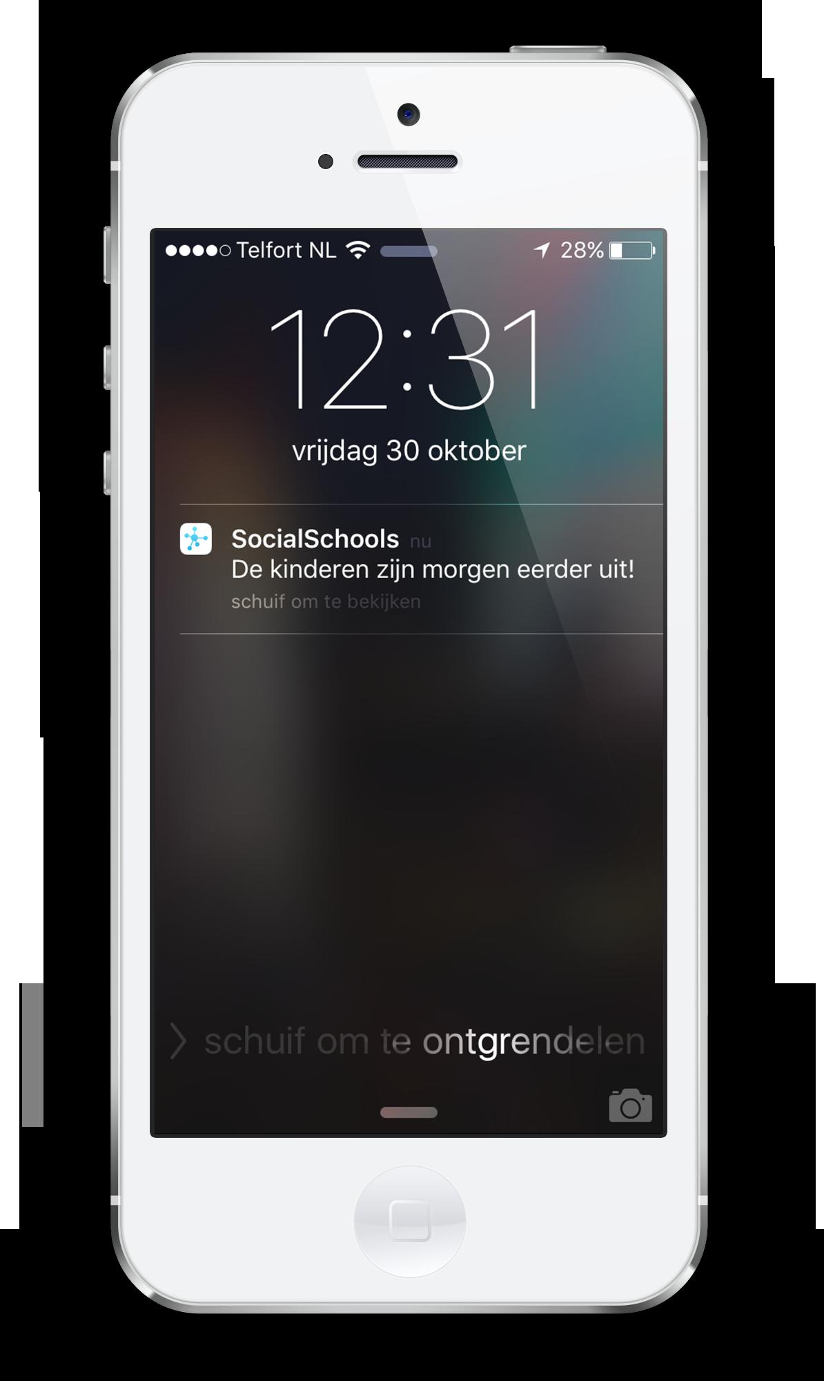 iOS-spoed-bezel (1).png