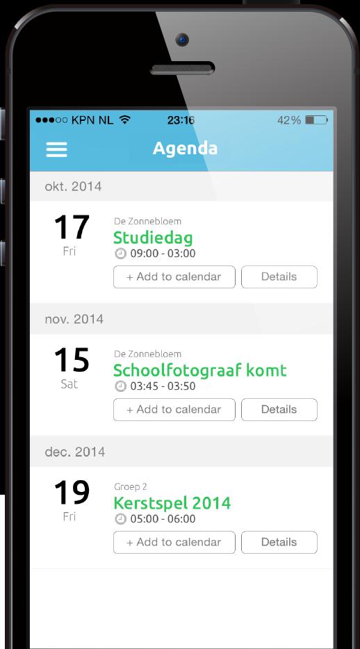 ios-calendar-NL-bezelcut.png